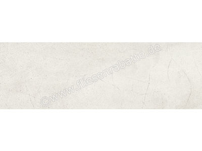 Villeroy & Boch Urban Jungle white grey 40x120 cm 1440 TC00 0 | Bild 1