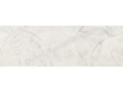 Villeroy & Boch Urban Jungle white grey jungle 40x120 cm 1440 TC01 0 | Bild 2