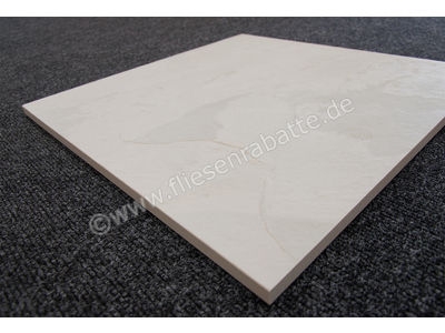TopCollection Nature bianco 60x60 cm Nature10RET | Bild 4