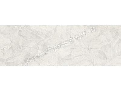 Villeroy & Boch Urban Jungle white grey jungle 40x120 cm 1440 TC01 0 | Bild 3