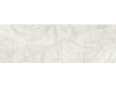Villeroy & Boch Urban Jungle white grey jungle 40x120 cm 1440 TC01 0 | Bild 4