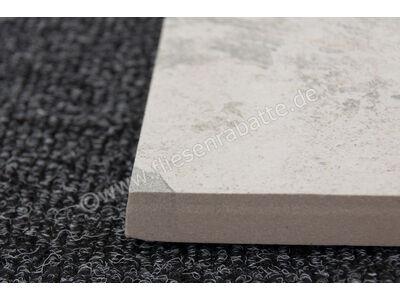 ceramicvision Nat bianco 60x60 cm S9NT10   Bild 5