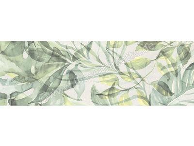Villeroy & Boch Urban Jungle wild jungle grey 40x120 cm 1440 TC05 0 | Bild 2