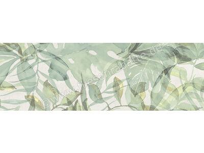Villeroy & Boch Urban Jungle wild jungle grey 40x120 cm 1440 TC05 0 | Bild 4