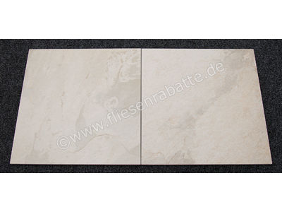TopCollection Nature bianco 60x60 cm Nature10RET | Bild 2