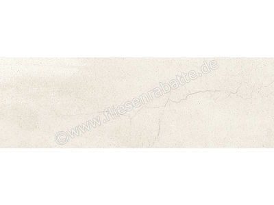Villeroy & Boch Urban Jungle soft greige 40x120 cm 1440 TC20 0 | Bild 1