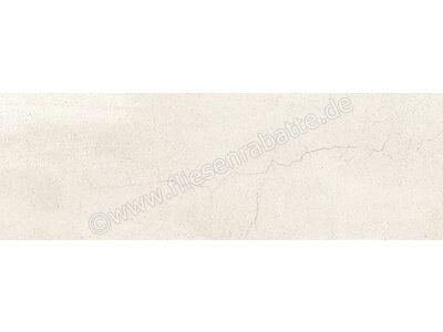 Villeroy & Boch Urban Jungle soft greige 40x120 cm 1440 TC20 0 | Bild 1
