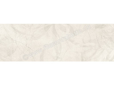 Villeroy & Boch Urban Jungle soft greige jungle 40x120 cm 1440 TC21 0 | Bild 4