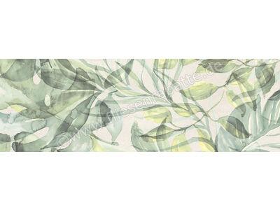 Villeroy & Boch Urban Jungle wild jungle greige 40x120 cm 1440 TC25 0 | Bild 2