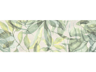 Villeroy & Boch Urban Jungle wild jungle greige 40x120 cm 1440 TC25 0 | Bild 3