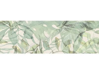 Villeroy & Boch Urban Jungle wild jungle greige 40x120 cm 1440 TC25 0 | Bild 4