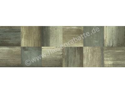 Villeroy & Boch Urban Jungle green mix 40x120 cm 1440 TC50 0 | Bild 1