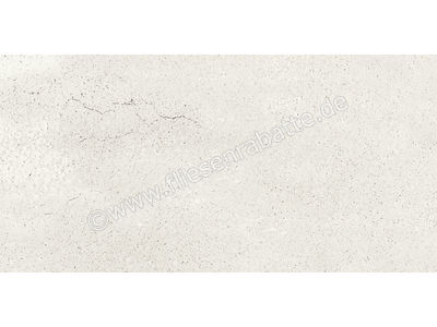 Villeroy & Boch Urban Jungle white grey 30x60 cm 1581 TC00 0 | Bild 1