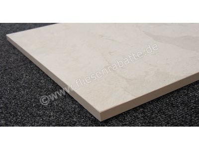 TopCollection Nature bianco 60x60 cm Nature10RET | Bild 6