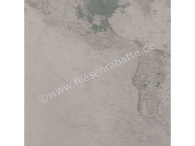 TopCollection Nature grigio 60x60 cm Nature05RET