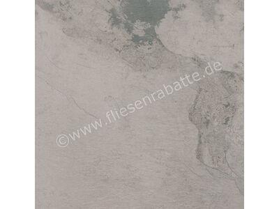 TopCollection Nature grigio 60x60 cm Nature05RET | Bild 1