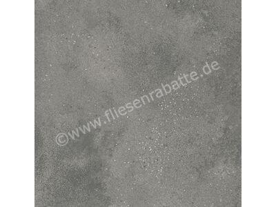 Villeroy & Boch Urban Jungle dunkelgrau 45x45 cm 2733 TC90 0 | Bild 1