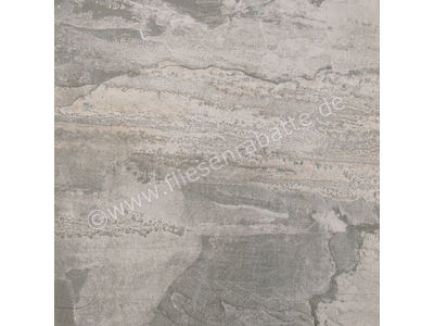 TopCollection Nature grigio 60x60 cm Nature05RET | Bild 2