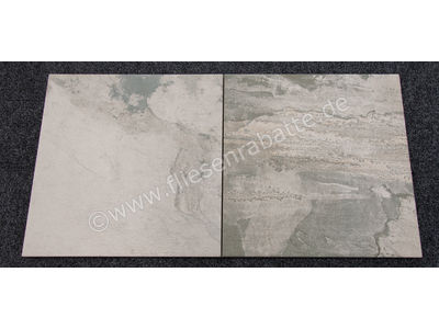 TopCollection Nature grigio 60x60 cm Nature05RET | Bild 4