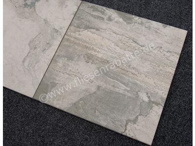 TopCollection Nature grigio 60x60 cm Nature05RET | Bild 7
