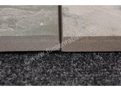 TopCollection Nature grigio 60x60 cm Nature05 | Bild 7