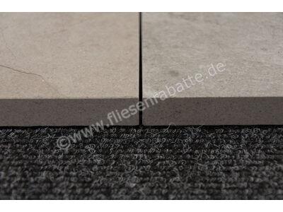 TopCollection Nature grigio 60x60 cm Nature05RET | Bild 6