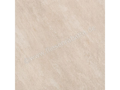 TopCollection Pietre beige 60x60 cm Pietre01