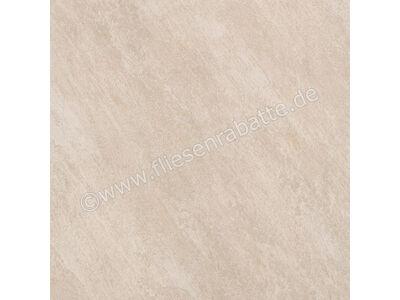 TopCollection Pietre beige 60x60 cm Pietre01 | Bild 1
