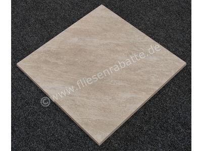 TopCollection Pietre beige 60x60 cm Pietre01 | Bild 3
