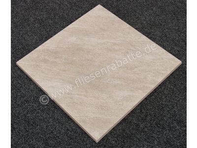 TopCollection Pietre beige 60x60 cm Pietre01 | Bild 4