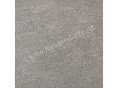 Del Conca Soul2 grigio 60x60 cm S9SU05   Bild 1