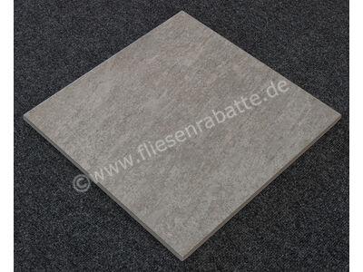 TopCollection Pietre grigio 60x60 cm Pietre05 | Bild 3