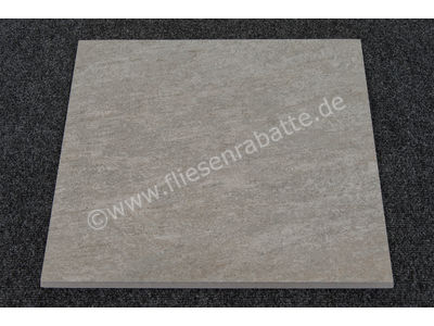 TopCollection Pietre grigio 60x60 cm Pietre05 | Bild 4