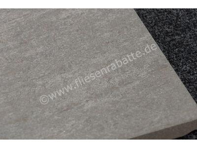 TopCollection Pietre grigio 60x60 cm Pietre05 | Bild 5