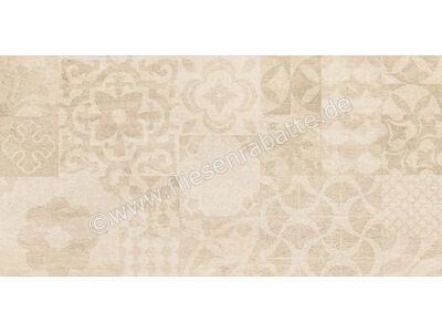 Love Tiles Urban Beige 30x60 cm 669.0024.002 | Bild 1