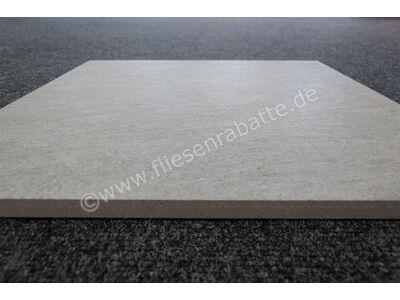 Del Conca Soul2 grigio 60x60 cm S9SU05   Bild 6