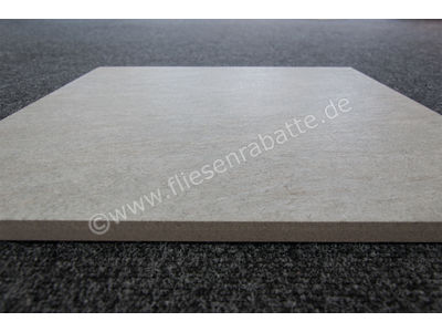 TopCollection Pietre grigio 60x60 cm Pietre05 | Bild 6