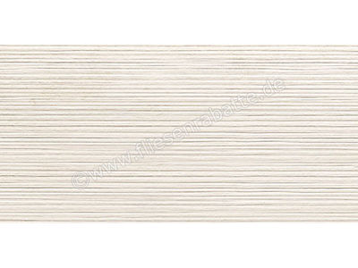 Love Tiles Urban White 30x60 cm 669.0022.001 | Bild 1