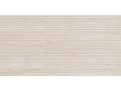 Love Tiles Urban Grey 30x60 cm 669.0022.003 | Bild 1