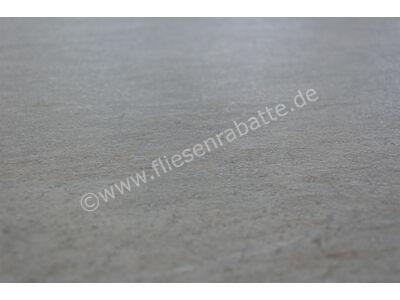 Del Conca Soul2 grigio 60x60 cm S9SU05   Bild 7