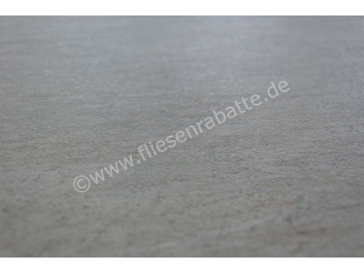 TopCollection Pietre grigio 60x60 cm Pietre05 | Bild 7