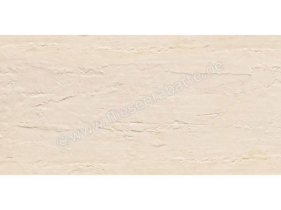 Love Tiles Urban Beige 30x60 cm 669.0021.002 | Bild 1
