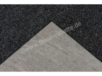 ceramicvision Soul2 grigio 60x60 cm Pietre05RET | Bild 5