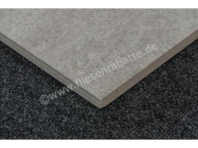 ceramicvision Soul2 grigio 60x60 cm Pietre05RET | Bild 6