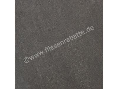 TopCollection Pietre nero 60x60 cm Pietre08