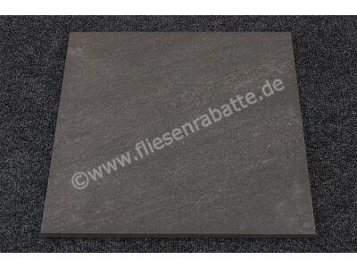 TopCollection Pietre nero 60x60 cm Pietre08 | Bild 3