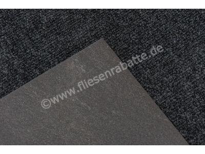 TopCollection Pietre nero 60x60 cm Pietre08 | Bild 4