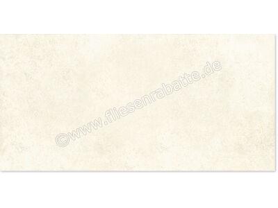 Agrob Buchtal Concrete sandbeige 30x60 cm 280354 | Bild 1