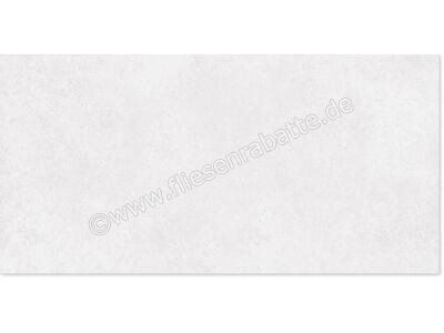 Agrob Buchtal Concrete silbergrau 30x60 cm 280345   Bild 1