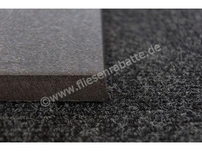 ceramicvision Soul2 nero 60x60 cm Pietre08 | Bild 6